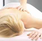 massage220